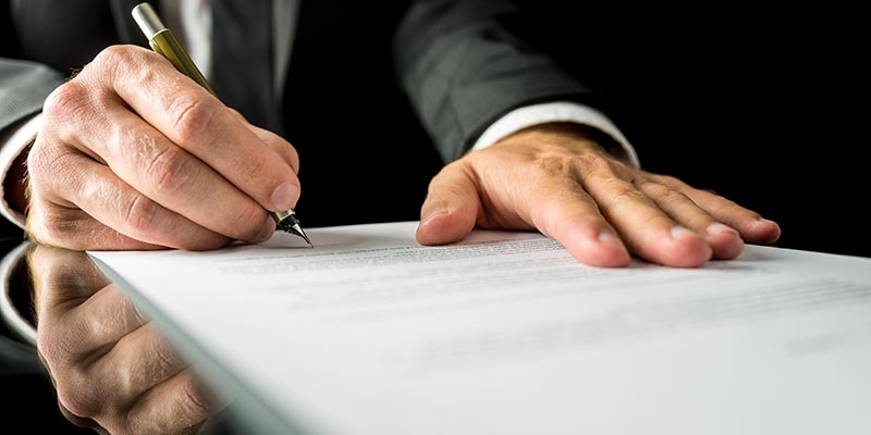 signing-contract.jpg
