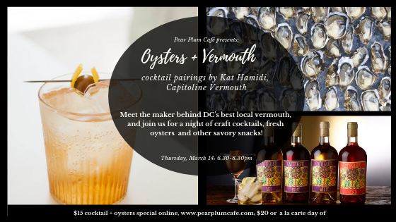 oyster & vermouth.png