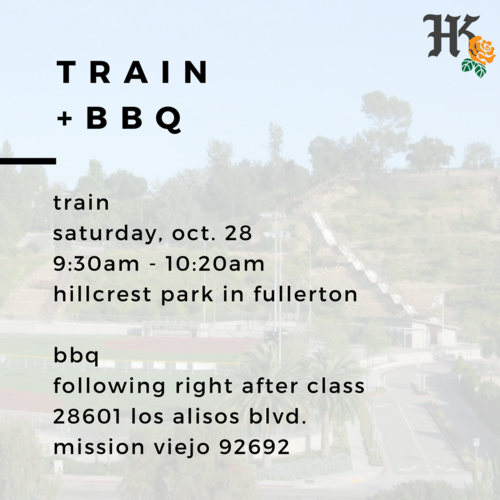 10.2017 - Train + BBQ.png