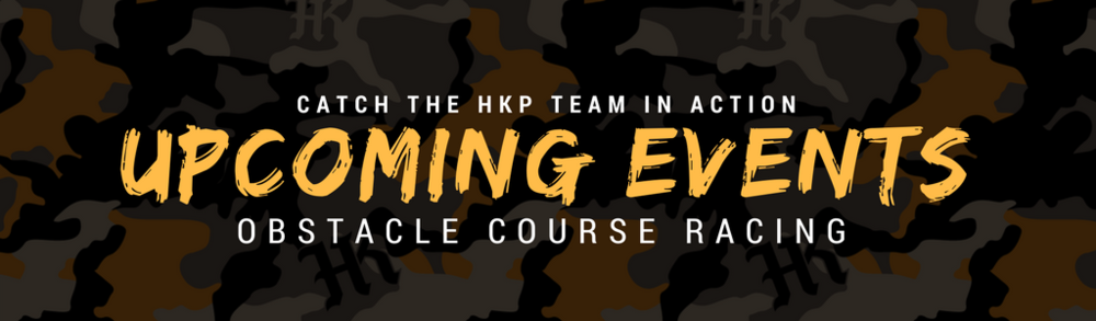 1024 x 300 - HKsite collection header banner.png