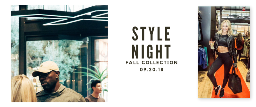 Style Night - 9 20.png