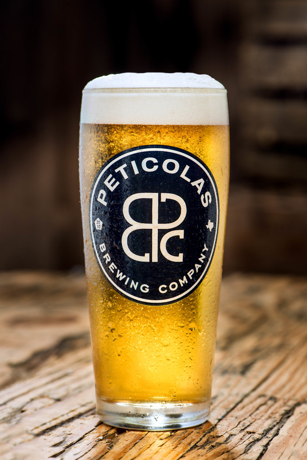 peticolas-592-Edit.jpg