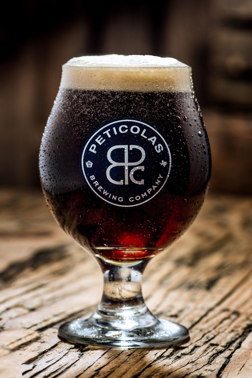 peticolas-629-Edit.jpg