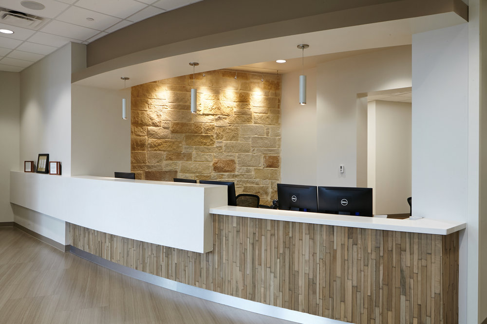 Hill Country Family Medicine_MG_1045.jpg