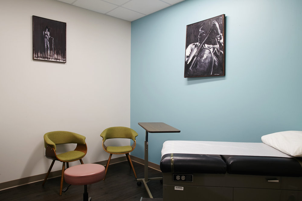 Hill Country Urgent Care_MG_1135.jpg