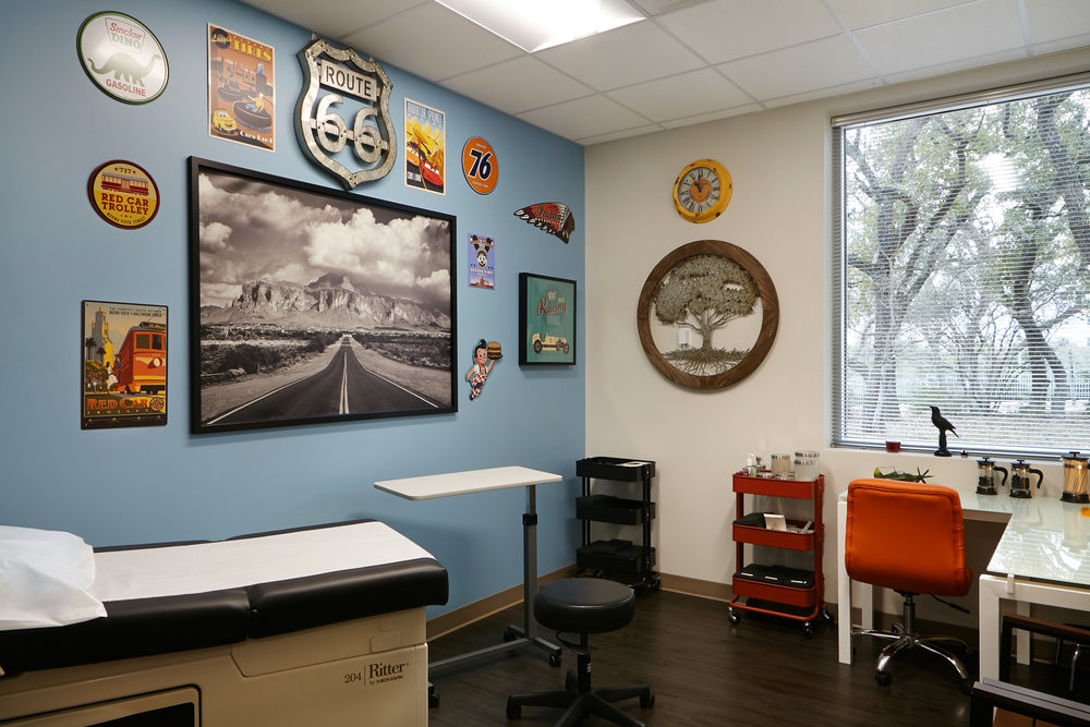 Hill Country Family Medicine_MG_1064.jpg