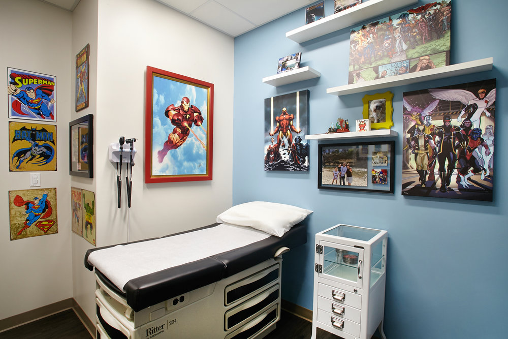 Hill Country Family Medicine_MG_1081.jpg