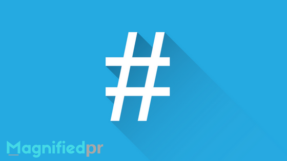 How Hashtags are Driving Social Change Blog.png