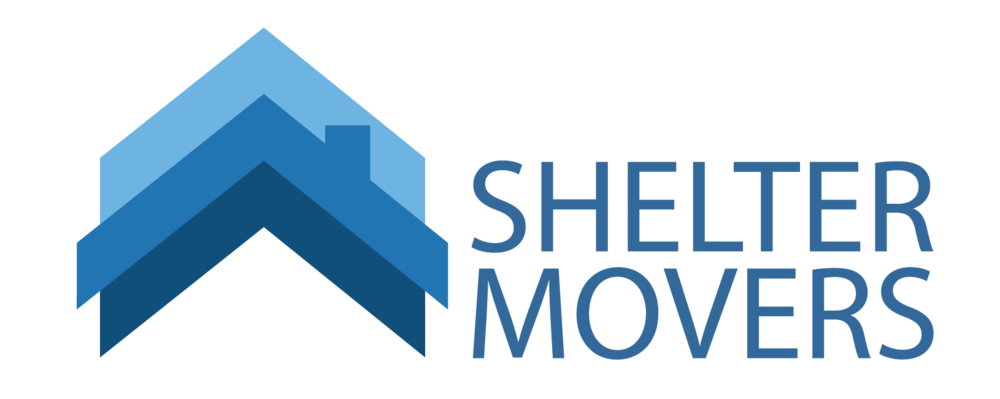 Our Work - Shelter Movers - Magnified Public Relations
