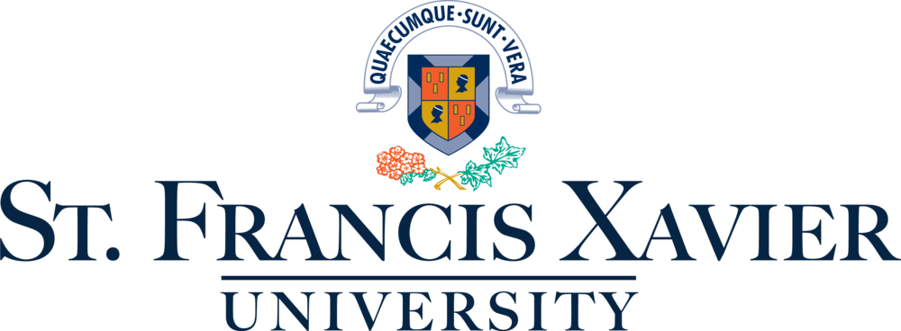 St. Francis Xavier University - Our Work - Magnified Public Relations