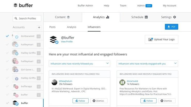 Buffer - Magnified Public Relations - Top 10 Tools Blog.jpg