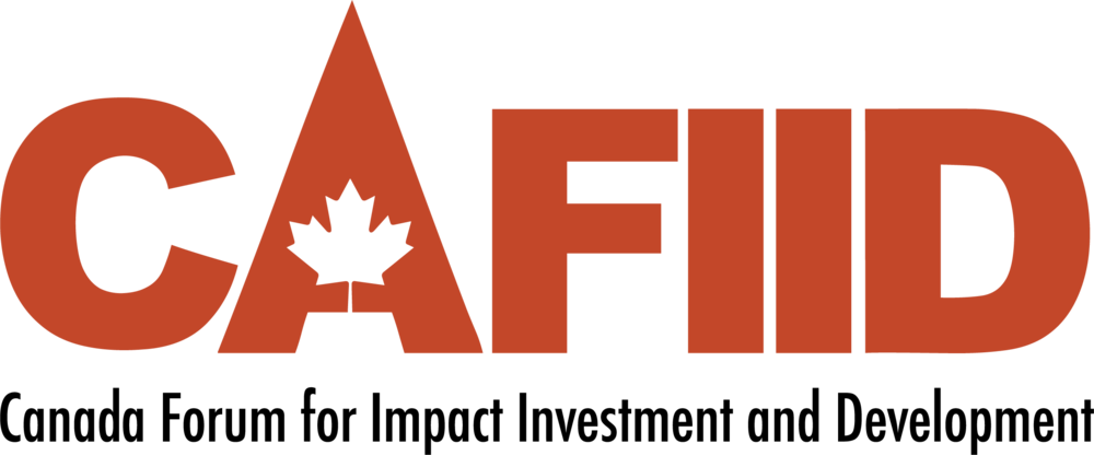 CAFIID-Logo-new.png