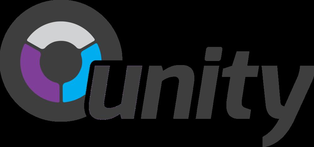 UnityLogo_Color.png