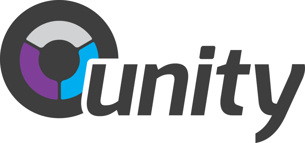 The Unity Project - Magnified Public Relations