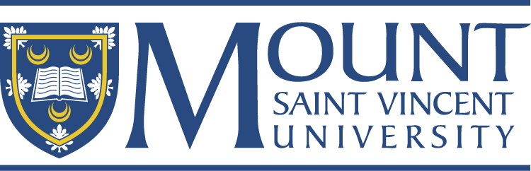 MSVU - Magnified Public Relations