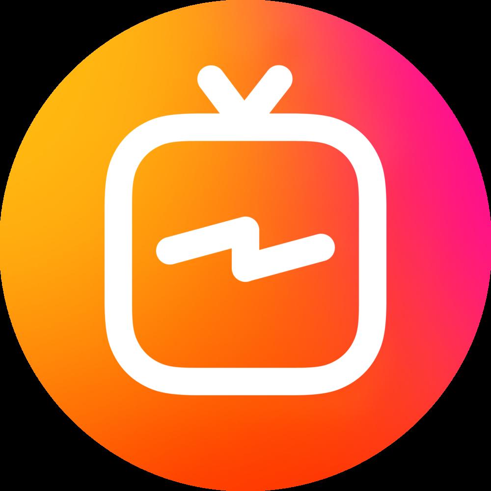 igtv-logo-circle-transparent-Magnified-PR
