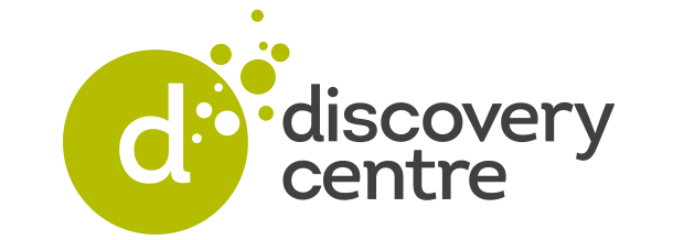 Discovery Centre - Our Work - Magnified Public Relations