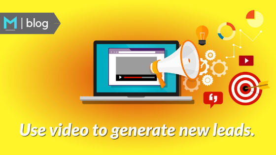 4 types of video that effectively generate and nurture B2B leads - Magnified Public Relations - Blog.png