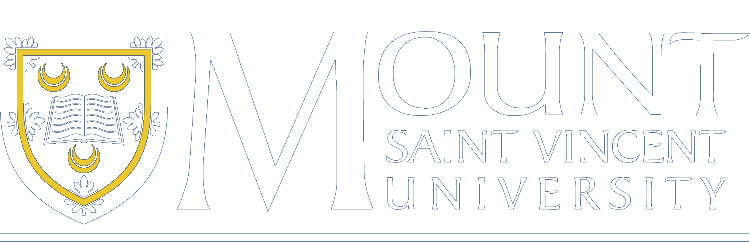 MSVU---Magnified-Public-Relations---Clients.png