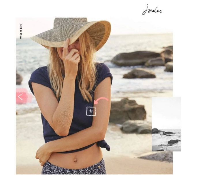 Joules Shoppable Lookbook 2 - Magnified PR.PNG