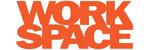 Workspace-logo-1.png