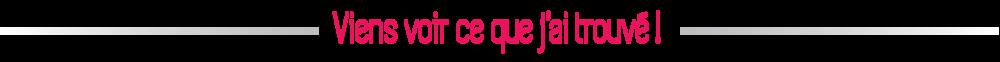 trouvailles_de_noel_bandeau_01_slogan.png