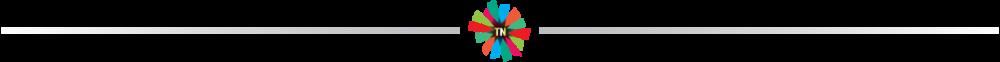 trouvailles_de_noel_bandeau_tn_logo_chou.png