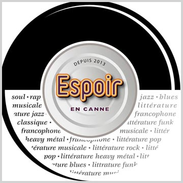 Chabot_Les_editions_Espoir_en_Canne.jpg