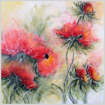 Cote_Solange_Les_Ateliers_Fleur-art.jpg