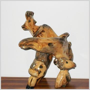 Grignon_Les_Sculptures_de_Milo.jpg