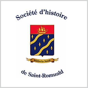 Societe_d_Histoire_de_Saint-Romuald.jpg