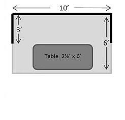 kiosque02_plans.jpg
