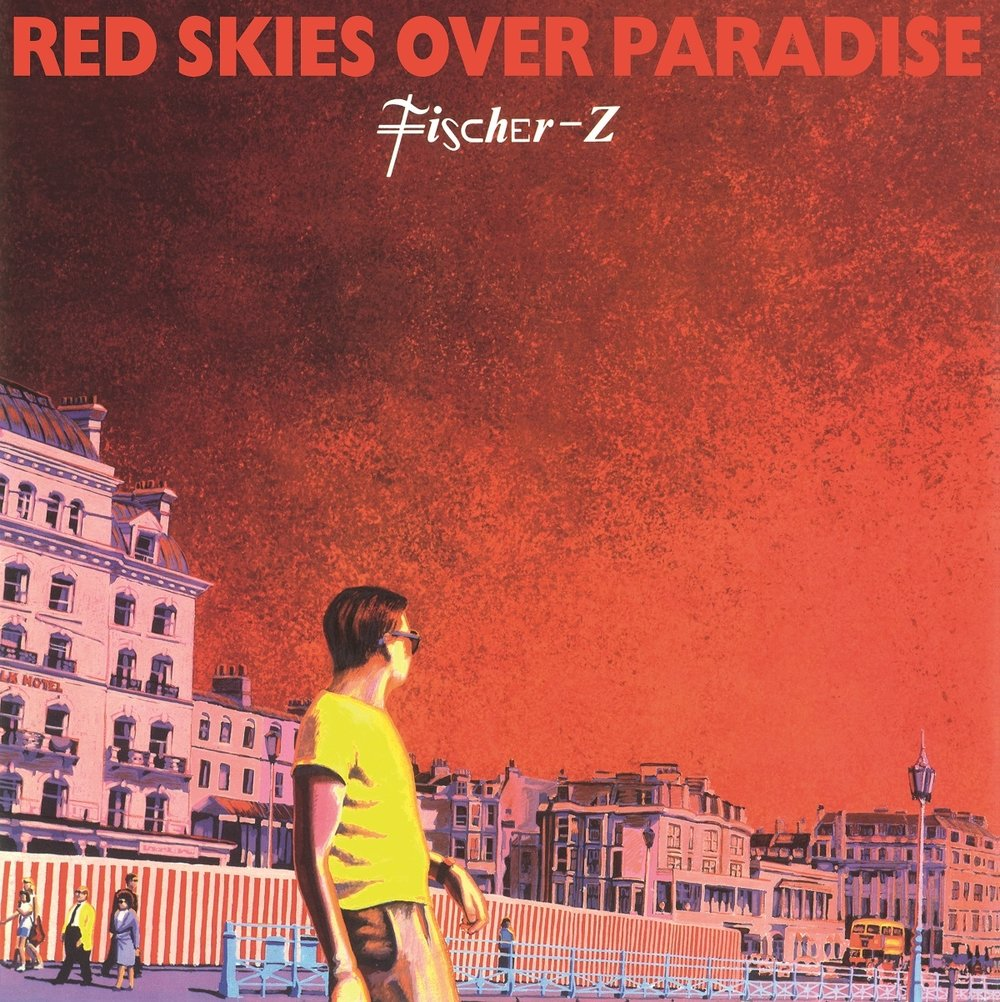 Red Skies Over Paradise.jpeg