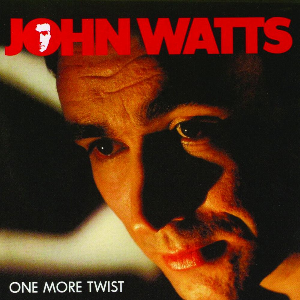 1982 - ONE MORE TWIST
