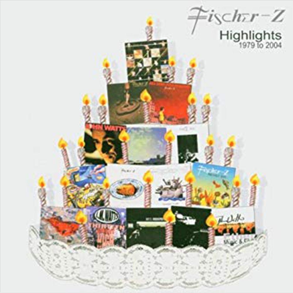 Highlights 1978.2004.jpg