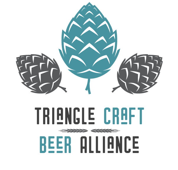 Triangle Craft Beer Alliance