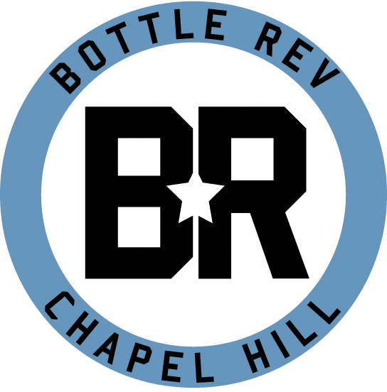 BottleRev-CH.png