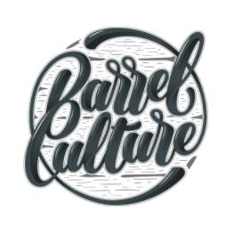 l-barrelculture.png