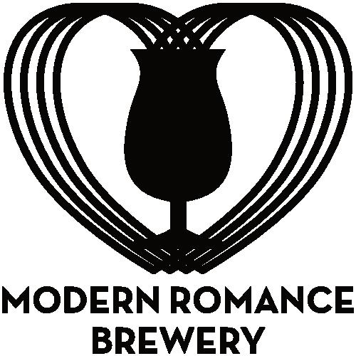 ModernRomanceLogo.png