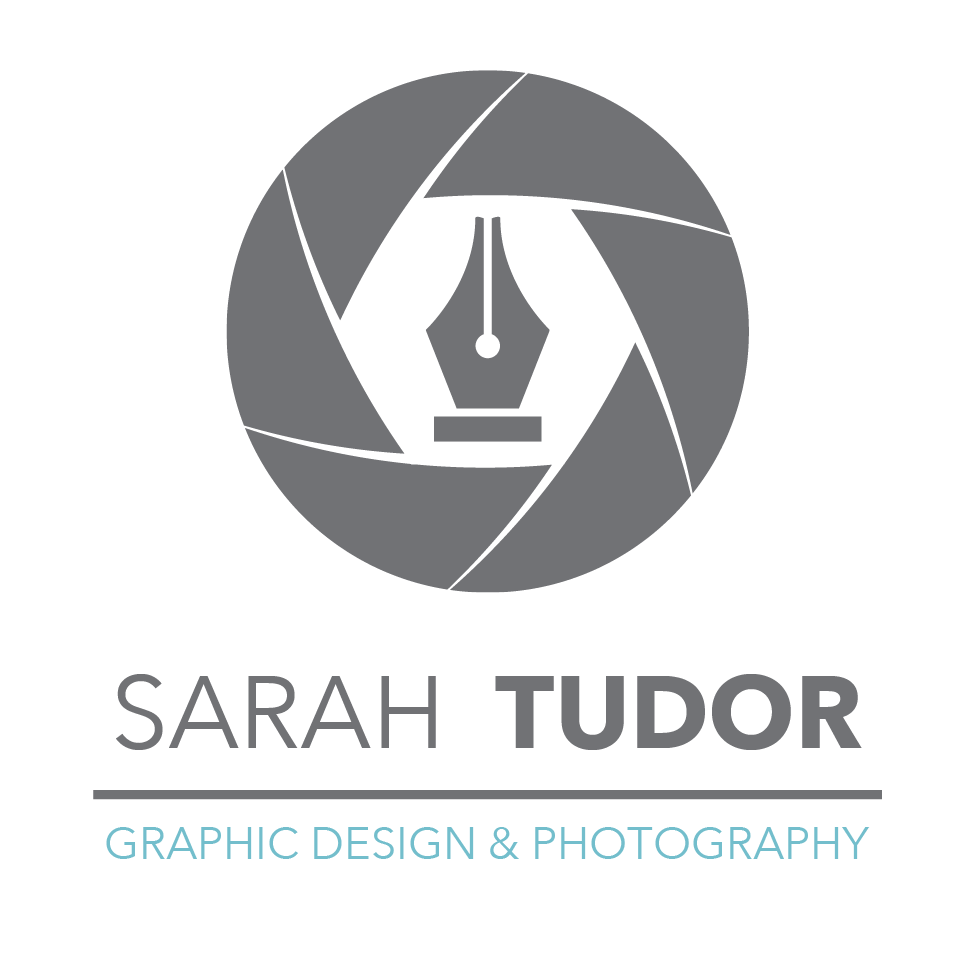 Full_Icon_Sarah Tudor-01.png