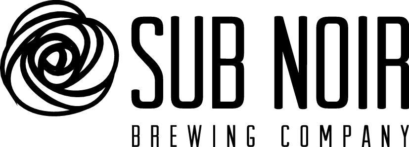 Sub-Noir-Brewing-logo.jpg