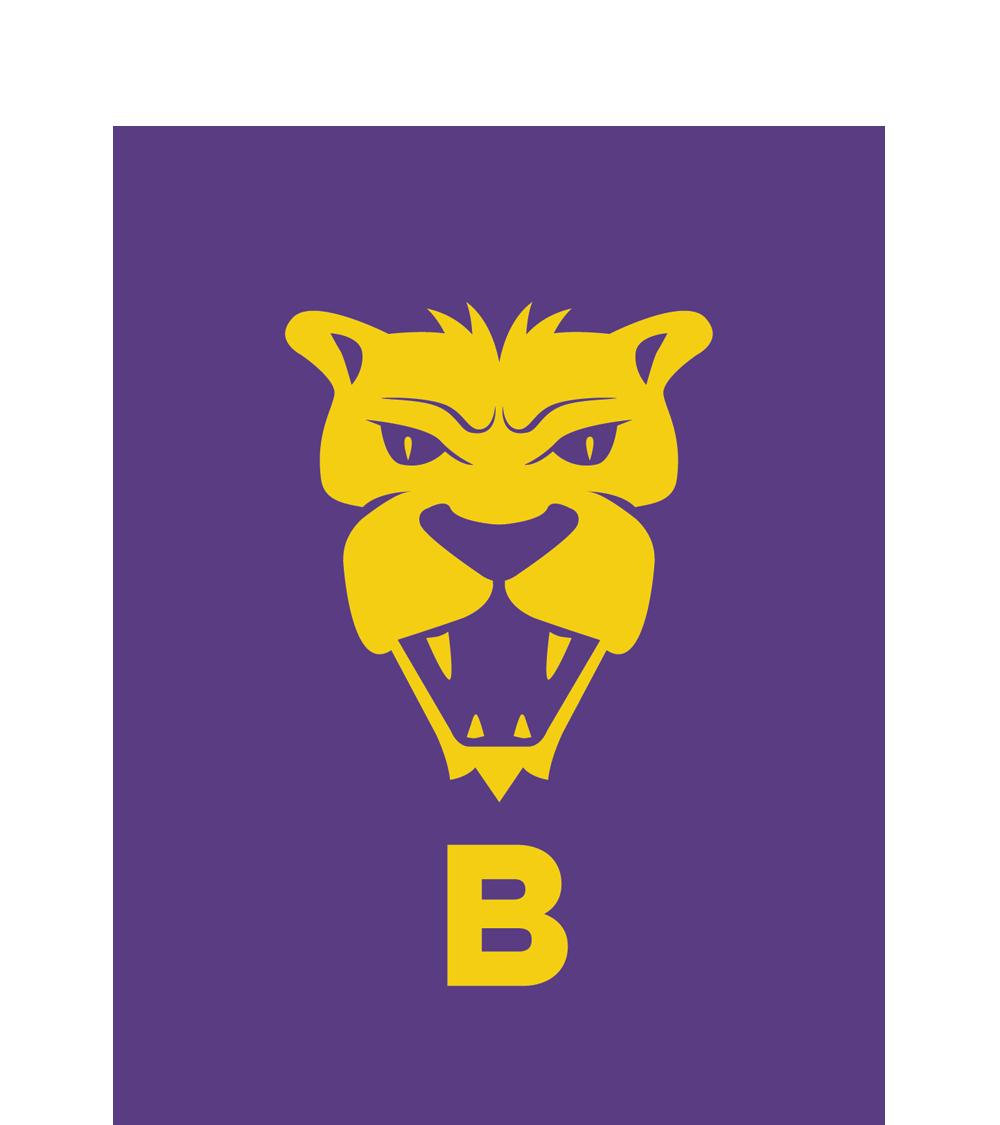 CBC-purplegoldlogo_LOGO.png