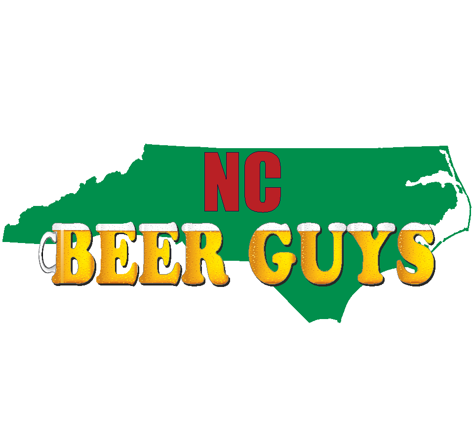 NCBEERGUYS_logo-web.png