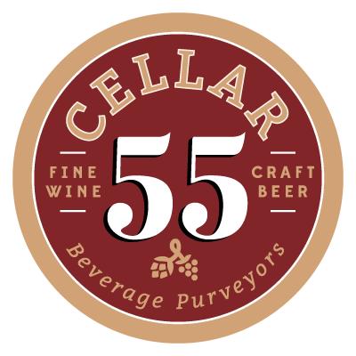 cellar 55.png