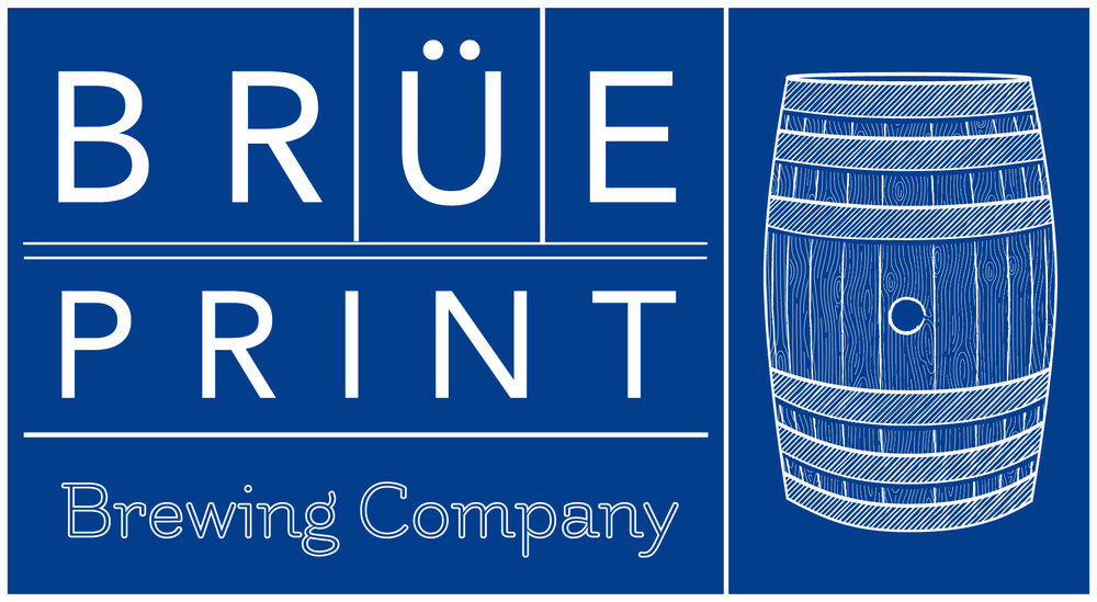 Brueprint Mainlogo-01.jpg