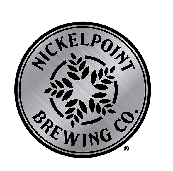 Nickelpoint Brewing.png