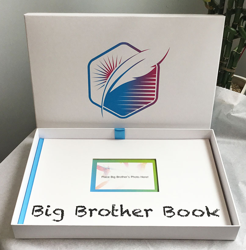 brotherbookbox.jpg