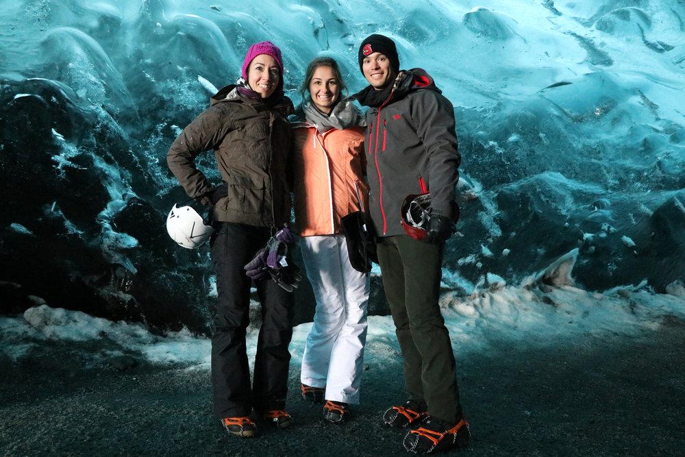 mags iceland-36.jpg