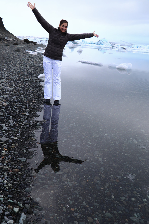 mags iceland-53.jpg