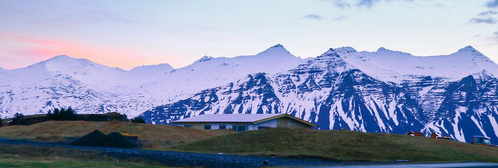 iceland-banner.jpg